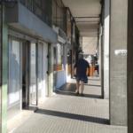 Inditex: a costa del sudor de las costureras gallegas