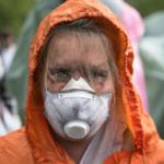 Trabajo y cambio climático: hacer sindicalismo como si nos fuera la vida en ello