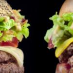 Malnutrición y clase, cuando comer mal es lo más barato