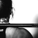 Mujeres y deporte: trabajar como profesionales con condiciones de amateur