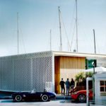 'Ocean Club': lujo en Port Vell (Barcelona)