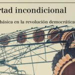 Libro de David Casassas