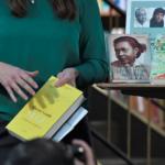 Lectura recomendada: Maryse Condé, la voz de las mujeres-junco