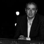 """Esteban Hernández: """"Estamos ante un cambio en el sistema capitalista, solo es una crisis para quienes no tienen nada"""""""
