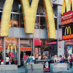 La ciudad como valla publicitaria