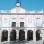 El Ayuntamiento de Montijo (Badajoz) aprueba una moción para proteger a sus habitantes frente a las casas de apuesta