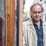 Javier Pérez Andújar: hacerlo bien para disimular que todo va mal