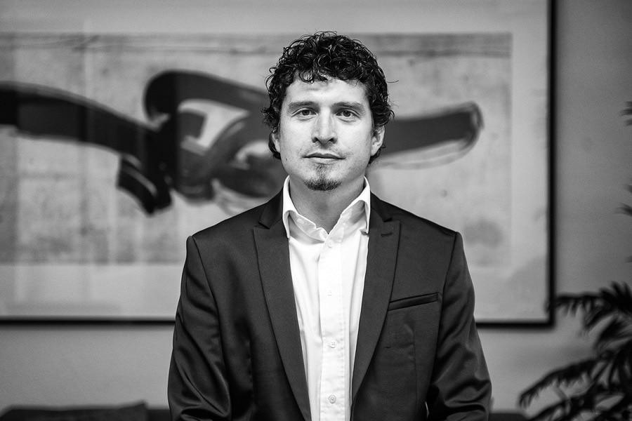 apuestas, abogado, Eduardo Gómez